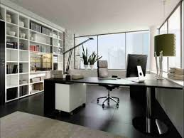 inspiring home office contemporary. Wonderful Home Window Color Contemporary Home Office Design Ideas Decorations Modern  Furniture Interior Inspiration 9 Decoration In Inspiring N