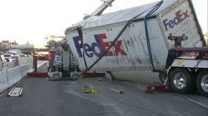 Fedex Abc7news Com