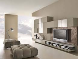Small Picture Modern Home Interior Paint Colours Contemporary Spaces Interior