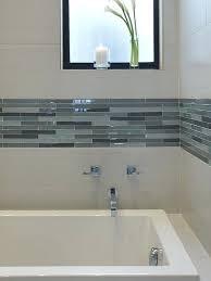 wall tile bathroom ideas bathroom wall tiles design ideas of exemplary ideas about bathroom tile designs