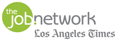 jobs in los angeles ca los angeles times your best source for local jobs