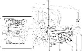 mazda 3 wiring diagram 2010 wiring diagram \u2022 mazda 3 wiring diagram pdf mazda 3 radio wiring data wiring diagrams u2022 rh naopak co 2010 mazda 3 wiring diagram