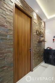 irresistible stone wall cladding ideas