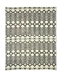 serena lily rugs the lily rugs collection today choose from a beautiful selection of area