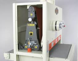wide belt sander for sale. view larger wide belt sander for sale