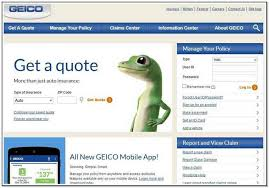 Geico Saved Quote Enchanting Geico Auto Insurance Quote Near Me BETTER FUTURE