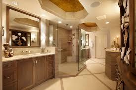 bathroom remodeling naples fl. Interesting Remodeling Walls And Ceilings Bonitaspringsbathroomremodeling To Bathroom Remodeling Naples Fl