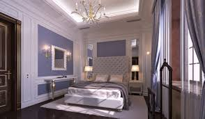 bedroomlikable home office. Uncategorized:Luxury Guest Bedroom Likable Indesignclub Stylish And Interior In Art Deco Office Combo Ideas Bedroomlikable Home