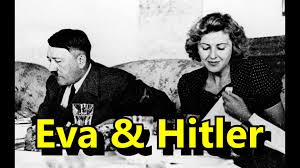 Image result for picture Eva Braun