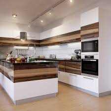 Small Picture Decoration The Best Modern Kitchen Cabinet For Attractive Kitchen