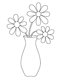 Small Picture 54 best coloring pages images on Pinterest Colouring pages