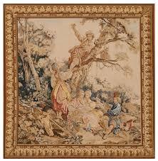 the bird merchant handwoven tapestry on antique cloth wall art with the bird merchant handwoven tapestry tapestry fabric wall hangings