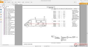 mercedes sprinter service manuals part manual operator manual mercedes sprinter service manuals part manual operator manual 2003 2011 size 309mb language english type pdf