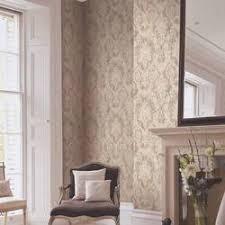 Small Picture Modern Wallpaper Designs DesignYourWall