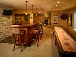Small Basement Finishing Ideas Collection Home Design Ideas Simple Small Basement Finishing Ideas Collection
