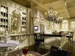 famous furniture companies. Famous Interior Design Panies Napma Furniture Companies