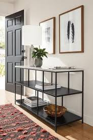 Entryway furniture ideas Rustic Kristielathamcom Brand Web Designer Entryway Decor Pinterest 42 Best Entryway Ideas Images In 2019 Entryway Furniture Entryway