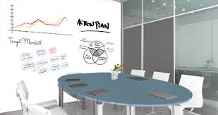 whiteboard for office wall. dry erase wall decals whiteboard home u0026 office for