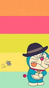 doraemon vine retro wallpaper for iphones mobile9 iphone 6