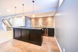 basements remodeling. Delighful Remodeling Basement FinishingRemodeling Olney Maryland In Basements Remodeling M