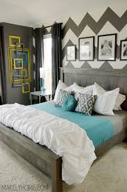 euro pillow dimensions. Contemporary Euro The Secret To A Great Looking Euro Sham Pillow Via MakelyHomecom To Euro Pillow Dimensions D