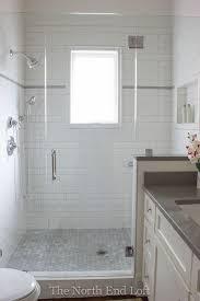 Small Picture Best 25 Window in shower ideas on Pinterest Shower window Dual