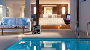 VIP 40Bedroom Suite Amirandes Luxury Hotel Crete Stunning Hotels 2 Bedroom Suites Model Interior