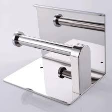 image of recessed toilet paper holder biggest bathtub dryer pipe hose