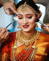 south indian bridal trends you need to