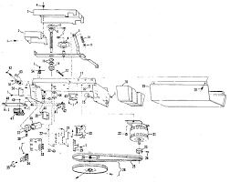 craftsman sears electronic garage door opener parts model Wiring Diagram For Craftsman Garage Door Opener find part by diagram \u003e wiring schematic for craftsman garage door opener