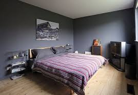 Bedroom Furniture Design Ideas. Bold Bedroom Ideas Furniture Design S