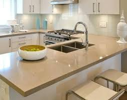 refinish countertop kitchen on reface replace countertop refinishing kit canadian tire