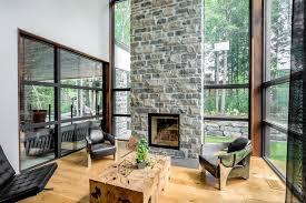 Hardwood Floors Living Room Model Interesting Decorating Design