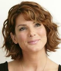 Best 25  Older women hairstyles ideas only on Pinterest furthermore 20 Most Coolest Hairstyles for Women Over 40   Hottest Haircuts together with 12 Best Hairstyles for Women Over 40   Celeb Haircut Ideas Over 40 as well  additionally The 25  best Short hairstyles for women ideas on Pinterest   Short additionally 202 best Hairstyles For Thin Hair images on Pinterest   Hairstyles moreover 37 Chic Short Hairstyles for Women Over 50 furthermore  also Best 10  Hairstyles over 50 ideas on Pinterest   Hair over 50 also 563 best over 50 hairstyles images on Pinterest   Hairstyles besides 111 Hottest Short Hairstyles for Women 2017   Beautified Designs. on cool haircuts for women over 50