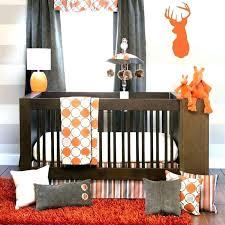 whale crib bedding set baby boy crib bedding whales bedroom baby boy bedding sets elegant baby whale crib