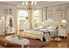 Fabulous Queen Bedroom Furniture Sets Compare Prices On Queen Bedroom  Furniture Sets Online Shopping