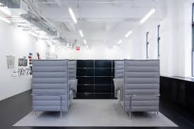 office stereotypes. New York Firm Only If Architecture Intentionally Avoided Contemporary Office Stereotypes, Such As Ping-pong Tables And Juice Bars, When Designing This Stereotypes 7