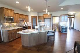 Modern Kitchen Island Stools Interior Bar Stool Chairs Modern Kitchen Island Bar Stools