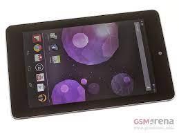 Asus Google Nexus 7 Cellular pictures ...