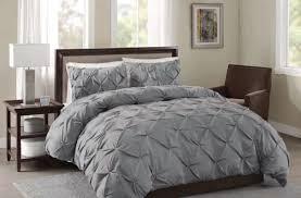 full size of duvet duvet covers kohls comforters white duvet cover queen paisley duvet