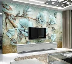 Avikalp Exclusive AWZ0270 3d Wallpaper ...