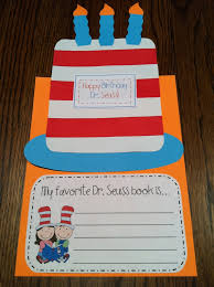 Cat in the Hat CVC Word Building   Kindergarten age  Literacy moreover  together with Fun Dr  Seuss Activities for Older Kids   Dr seuss activities further Dr  Seuss Prop Box  I love the green eggs   ham plate    Classroom furthermore Oh  the Places You'll Go Activities   Dr Seuss   Pinterest additionally Best 25  Celebrating dr seuss birthday ideas on Pinterest   Dr together with  besides  together with  also  likewise . on best dr seuss ideas on pinterest images clroom door activities childhood hat and book day reading room diy trees worksheets march is month math printable 2nd grade