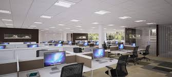 Office designer Creative Best Office Design Roomsketcher Top Office Designs Demo