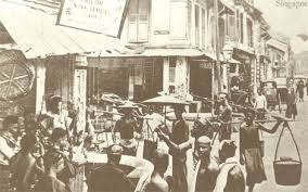 「1867, singapore became england colony」の画像検索結果