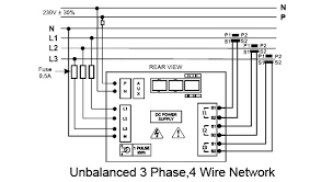 ct pt meter connection diagram ct image wiring diagram lt ct meter connection diagram wiring diagrams on ct pt meter connection diagram