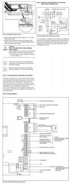vaillant nest heatlink diynot forums below are the nest vaillant wiring diagrams