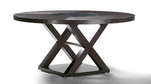 round side table ikea dining designs in wood rustic extendable incredible awesome 60 inch round patio table 36 glass