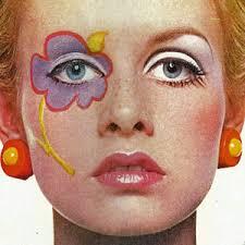 1960s makeup tn