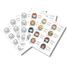 Copic Hair Color Chart Copic Skin Hair Color Chart Download My Blog