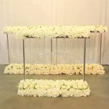 full size of home accent square glass vases bulk green glass vase tall glass vases for large
